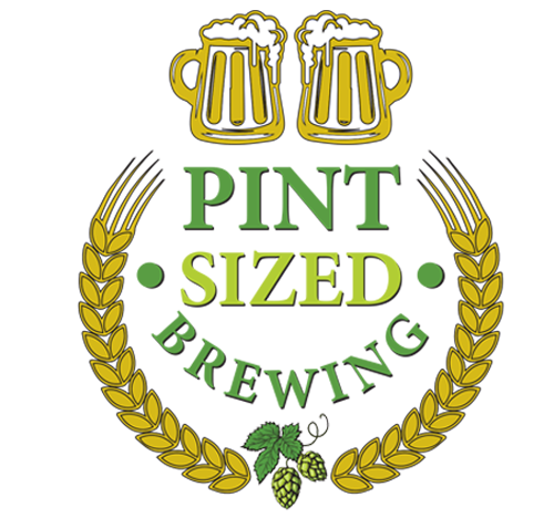 Pint Sized Brewing